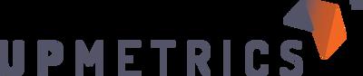 horizontal-logo (2)